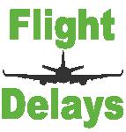 Heraklion airport transfers delays