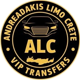 Crete taxi and Crete transfers by ALC